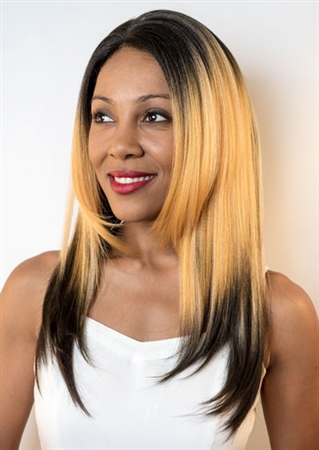 Junee Fashion | Synthetic Lace Front Wigs