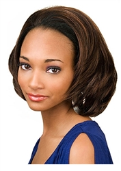 Junee Fashion Wigs | Half Wig