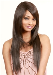Junee Fashion Synthetic Long Wigs