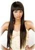 Junee Fashion | Synthetic Long Wigs