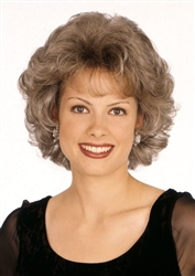 Louis Ferre Wigs at Wig Wig