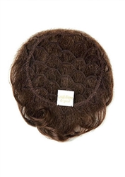 Louis Ferre Pull Thru Hairpieces