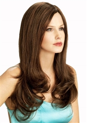 Remi Human Hair Hair Wigs | Wigs for Women