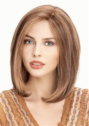 Louis Ferre | Lace Front Human Hair Wigs