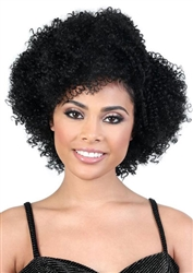 Synthetic Wigs | Wigs for Black Women