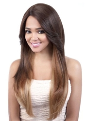 Motown Tress | Lace Front Wigs