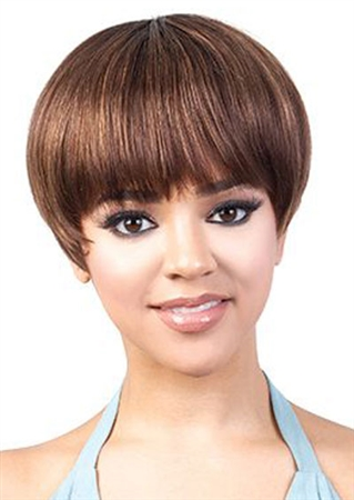 Motown Tress | Go Girl Hair Wigs