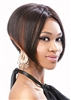 Human Hair Wigs | Wigs for African Americans