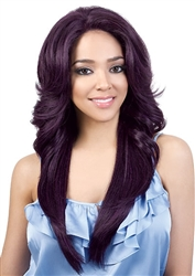 Human Hair Wigs for African American Women
