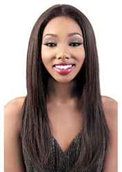 Human Hair Wigs for Black Women | Lace Front Wigs