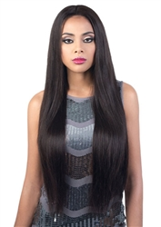 Lace Front Wigs Human Hair | Wigs for Black Wome
