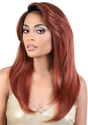 Lace Front Wigs | Synthetic Motown Tress Wigs