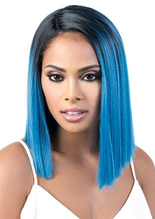 Motown Tress | Synthetic Lace Wigs and Swiss Lace Front Wigs