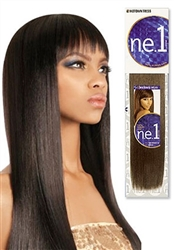 Yaki Weave Wigs For Women