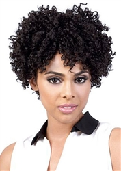 Motown Tress Wigs | Synthetic Wigs