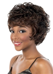 Motown Tress | Synthetic Wigs