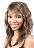 Motown Tress Wigs | African American Synthetic Wigs