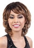 Motown Tress Synthetic Wigs | African American Wig | African American Wig