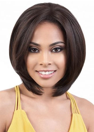 Lace Front Wigs | Synthetic Wigs