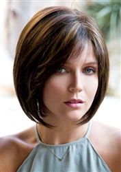Noriko Mono Wigs by Rene of Paris Wigs