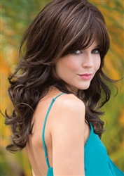Noriko Wigs by Rene of Paris at Wig Warehouse