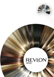 Revlon Color Rings
