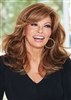 Raquel Welch Wig Collection