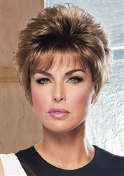 Raquel Welch | Women's Synthetic Wigs