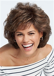 Wigs for Women | Raquel Welch Wigs