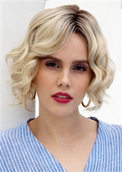 Synthetic Wigs | Orchid Collection Wigs