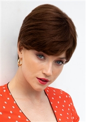 100% Human Hair Wigs | Wigs for Women