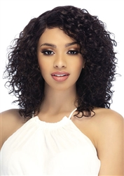 Remi Hair Wigs | Vivica Fox Hair Wig Collection
