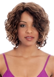 Lace Wigs | Vivica Fox Wig | Synthetic Handmade Wigs