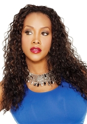 Vivica Fox Wigs | Synthetic Half Wig