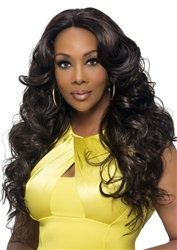 Vivica Fox Hair | Lace Front Wigs