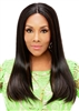Synthetic Lace Front Wigs & Vivica Fox Lace Front Wigs