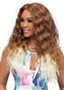 Synthetic Hair Wigs | Lace Front Wigs
