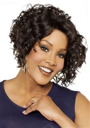Vivica Fox Hair Wigs & Synthetic Lace Front Wigs