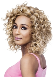 Vivica Fox Hair | Handmade Wigs