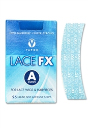 Vapon | Lace Fx Tapes