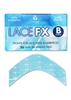 Vapon Lace FX Tape for Wigs and Hairpieces