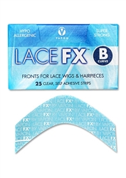 Vapon | Lace FX Tape