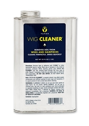 Wig Cleaner by Vapon