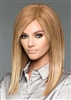 Wig Pro Wigs Human Hair Monofilament