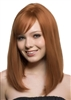 Wig Pro Human Hair Wigs