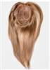 Wig Pro | Human Hair | Monofilament Top