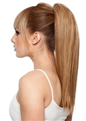 Wig Pro Collection Pony Swing