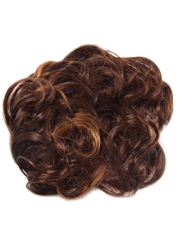 Wig Pro Mono Top Collection