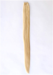 European Straight Weft by Wig Pro Collection