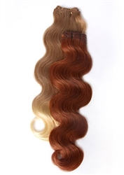 Baby Fine Loose Wave by Wig Pro Collection